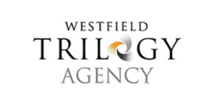 weblogo.westfield