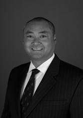 Bruce N. Furukawa, Esq.