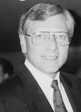 David W. Lakamp