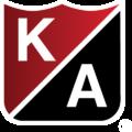 KA Shield_Gradient_reversed